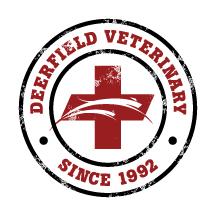 DVH_logo_red_stamp_anniversary