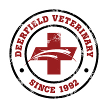 Deerfield Veterinary Hospital - Springfield, MO