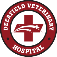 Deerfield has provided Springfield, MO veterinary care since 1992.